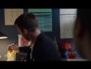 Чикаго в огне  Пожарные Чикаго  Chicago Fire  6 сезон 13 серия [KinoGolos]