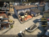 Counter-strike  Global Offensive 02.13.2018 - 22.01.52.03