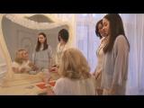Phoenix a cappella project - Last Christmas (George Michael cover)