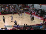 6. Suns -Kings (Summer League 14.07.2017)
