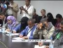 Un rapport des nations révèle que la situation humanitaire au Yémen est de pire en pire.