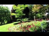 Forest Glade Gardens VIC Australia