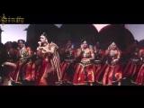 Main Kudi Anjaani Hoon _ Hema Sardesai _ Zor 1998 Songs _ Sunny Deol, Sushmita Sen [720p]