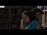 Las Chicas Del Cable 1x08 - El Amor