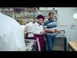 Сериал Кухня - 15 серия (1 сезон) HD - русская комедия