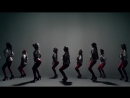 Modern Talking Ayur Tsyrenov Lexan D With a Little Love Cover Remix