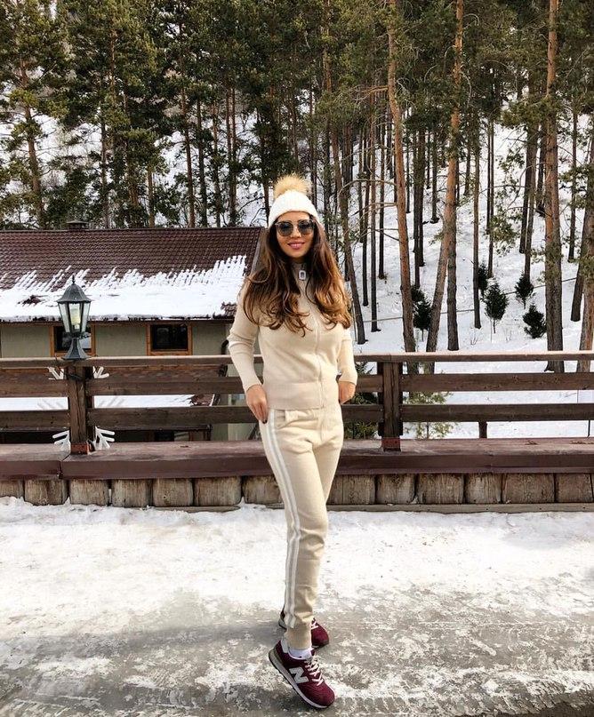 Ainura Nurseitova | Алматы
