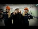 Охрана труда. ОТ и ТБ (самый крутой ролик про охрану труда) (пародия на ESTRADARADA - Вите надо выйти).