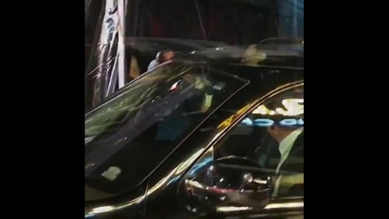 World premiere (13.12.2017) 6