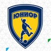 Детская футбольная школа «Юниор» Город Тольятти