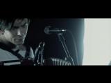 THE HATTERS ( Шляпники ) - Зима (Live in Taiga Sound Studio) (1)