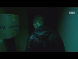 Цыпа (Костя) - MiyaGi Колибри [ ЗКД ]