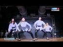 Танцевальный батл_ Пермские педагоги пустились в пляс(1)