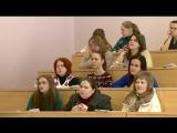 В «Школе молодого учителя» специалистов обучат тайм-менеджменту // 11 канал