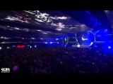 Sebastian Ingrosso - Live @ Tomorrowland 2017