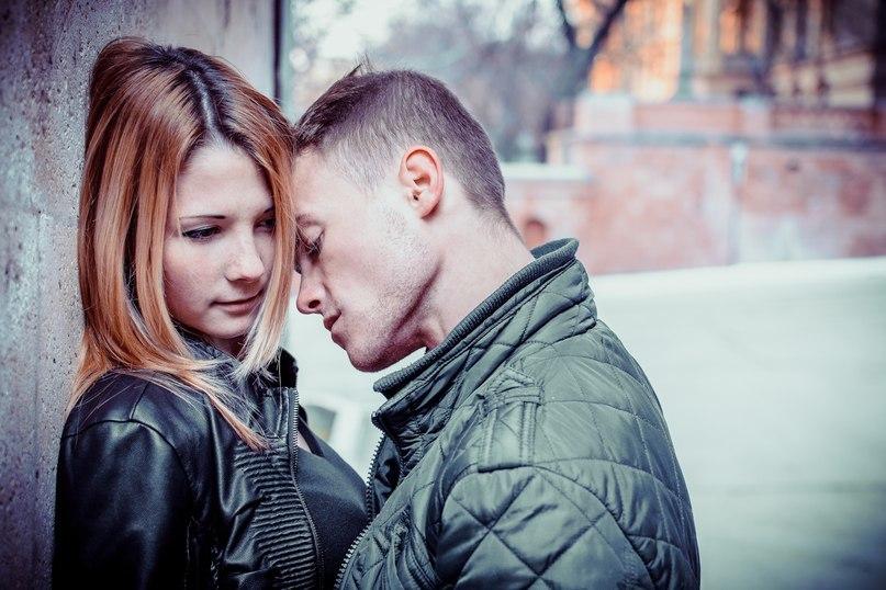 Знакомства в керчи love знакомства с мужчинами по телефону донецк