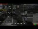 скоро ЗБТ, Работает СМЕРШ/ Escape from Tarkov 18