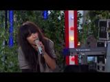 Loreen - Euphoria Live @Allsång på Skansen [HD]