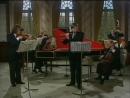 1050 J S Bach Brandenburg Concerto in D Major N 5 BWV 1050 La Petite Bande S Kuijken