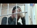 В Новосибирске вынесли приговор террористу планировавшему серию взрывов