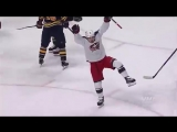 Топ-10 голов 14 недели НХЛ