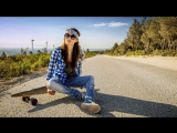 Sergey Alekseev - Road To The Clouds (Bee Hunter Remix)