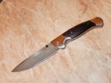 нож складной варан 2