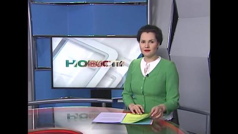 В Ненецком округе продолжается работа по оптимизации сельских домов культуры