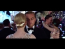 The Great Gatsby - Young and Beautiful Music Video