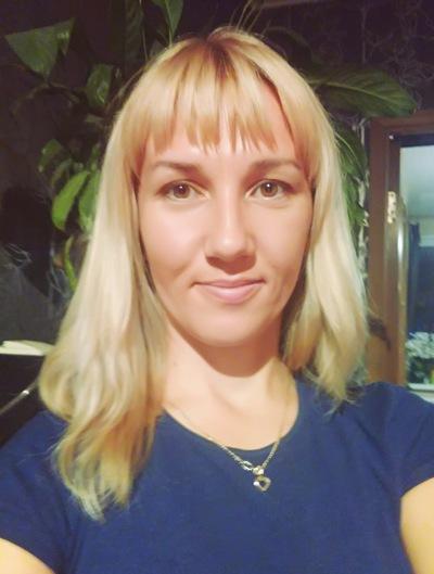 Татьяна Разживина