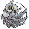 Grey Owl Miniatures