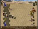 Alkin vs Maphala Fan Battle homm3 group B