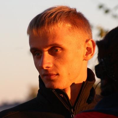 Иван Нескородев