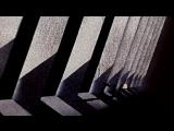 Синяя птица (Морис Метерлинк) (1970) Василий Ливанов Союзмультфильм