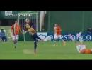 Аргентинец получил прямую красную после симуляции соперника