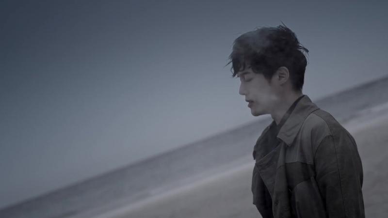 김현중 [Kim Hyun Joong] - 「風車<re wind>」 » Freewka.com - Смотреть онлайн в хорощем качестве