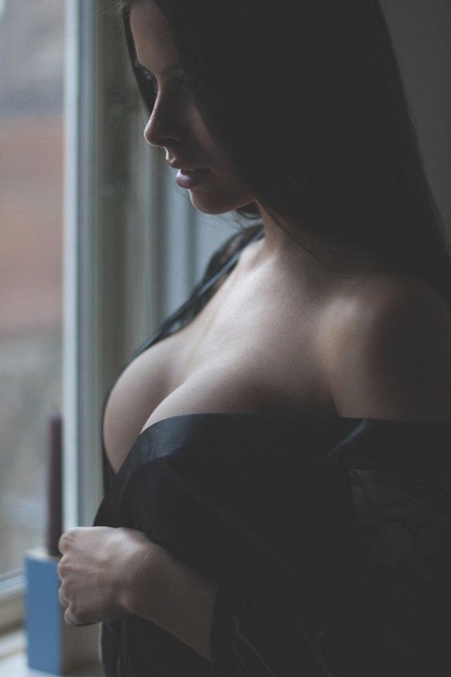 Sex in titties osa Xxx Video