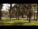Desafio Ultrabook™ - Juan Pablo Zaramella