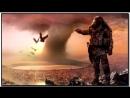 Аудиокнига Древний-1. Катастрофа. Сергей Тармашев. Часть1-3_low