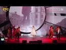 Гала- концерт Забайкальского Международного Кинофестиваля 2017