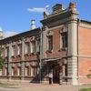 Sudogodsky Kraevedchesky-Muzey