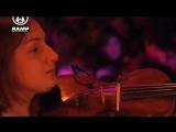Yoav - Beautiful Lie (live) Nfkfynbot!!!!