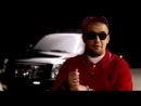 Нагано и Купэ - Пойду водки найду - YouTube