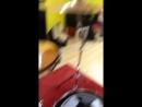 """Группа """"Итака"""", репетиции"""