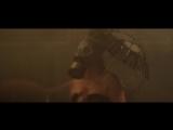 Machine Head - Now We Die