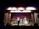 30.10.17 Л.Нигматжанова Мунир Рахмаев дуэт Эпипэ шоу