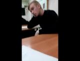 Илья Павлов - Live