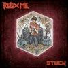 """Retox Me - Альбом """"Stuck"""" в сети!"""