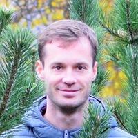 Андрей Гук