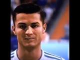 Ох уж эта FIFA18